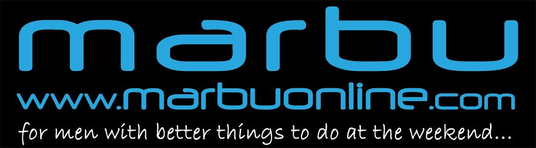 MarbuOnline